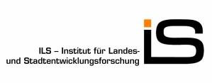 ILS_Logo_deutsch_300dpi