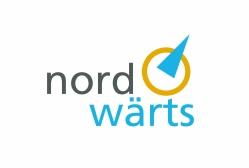 Logo nord wärts AKTUELL
