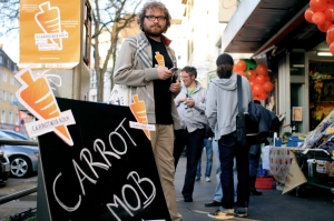 CarrotmobKoellnGbR_Flickr Carrotmob Köln GbR - CC BY-ND 2.0