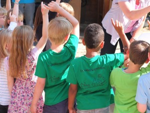 kindergarten_pixabay - westfale - cc0