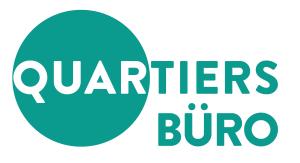 Quartiersbüro Logo 300dpi