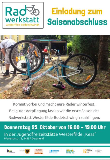 saisonabschluss Poster_A4